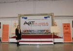 Выставка Арт-Казань 2010г.
